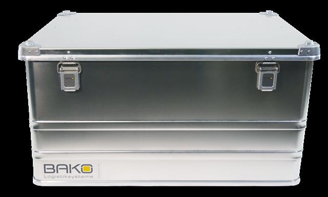 kiste aluminium free alu boxen mit rollladen with kiste. Black Bedroom Furniture Sets. Home Design Ideas