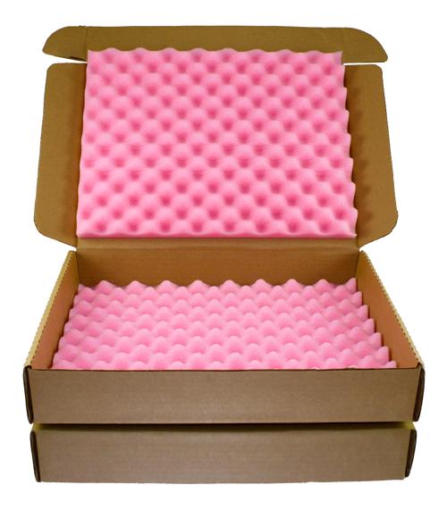 verpackungsmittel logistiksysteme polyurethan sch ume pu schaum von bako logistiksysteme. Black Bedroom Furniture Sets. Home Design Ideas